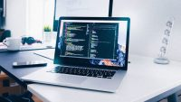 Forget learning to code: there's an easier way to fill coding jobs