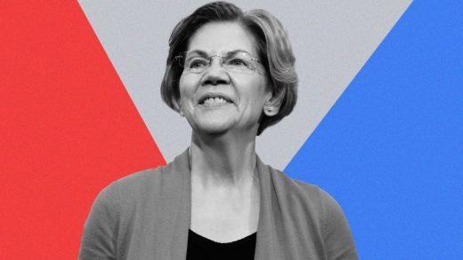 Goodbye, Elizabeth: Women supporters devastated as Warren drops out of the presidential race