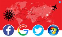 Google, Adobe Take Annual Conferences Online Over Coronavirus Concerns