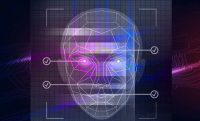 History of Facial Recognition Technology and its Bright Future