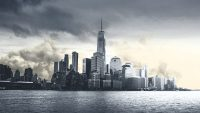 How New York can optimize its bold new building efficiency regulations
