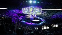 How Riot Games' new team plans to curb trolling before it begins