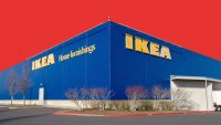 Ikea closes all stores in the United States in response to COVID-19