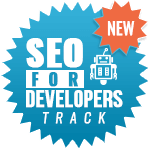 Improve your SEO with new technical training