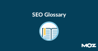 Moz Lexicon Based On Accurate Data Creates Google Controversy