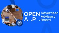 OpenAP Creates Advertiser Advisory Board