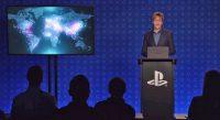 PlayStation 5 will feature a 10.2 teraflop GPU and a speedy custom SSD