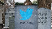 #RIPTwitter: Users react to Twitter adding a stories feature . . . but still no edit button