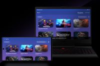 Samsung shuts down its PC-to-mobile game streaming on March 27th