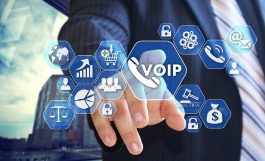 Simple Guide to VoIP in Omnichannel Communication