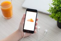 SoundCloud links up with Twitch so creators can earn from livestreams