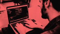 Surprising study reveals what makes a good coder, and it's not math