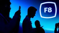 The coronavirus just took down Facebook's F8 event. Who's next?