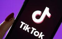 TikTok, the internet's shiny new toy