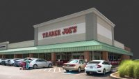 Trader Joe's workers say the company's coronavirus plans are 'insufficient'