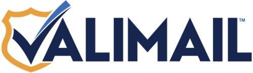 Valimail to offer free DMARC monitoring solution to domain owners