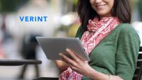 Verint Systems adds Adobe integration