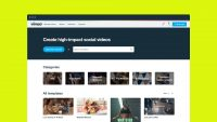 Vimeo Create launches to give SMBs access to video marketing tools