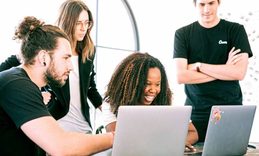 What Can Your Company Learn from Fast-Growing Startups? | DeviceDaily.com