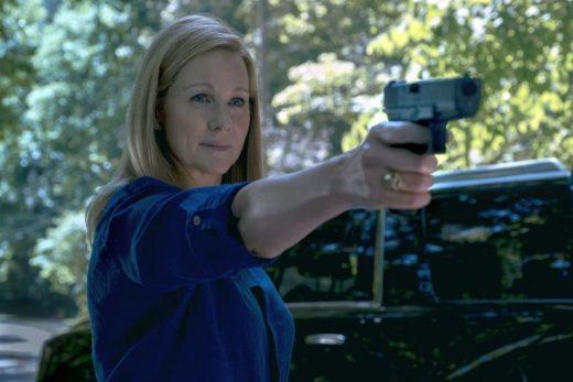 What's on TV this week: 'Ozark' season three