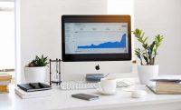 WordPress for Enterprise – How This Open-source Platform Delivers Measurable Benefits