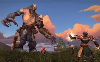 'World of Warcraft' keeps players indoors with a 100 percent XP bonus