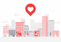 Yelp Donates $25 Million In COVID-19 Relief To Struggling Businesses