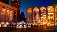 You can stream the Met Opera for free during the coronavirus crisis—here's how