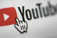 YouTube hires a liaison to help it work better with creators