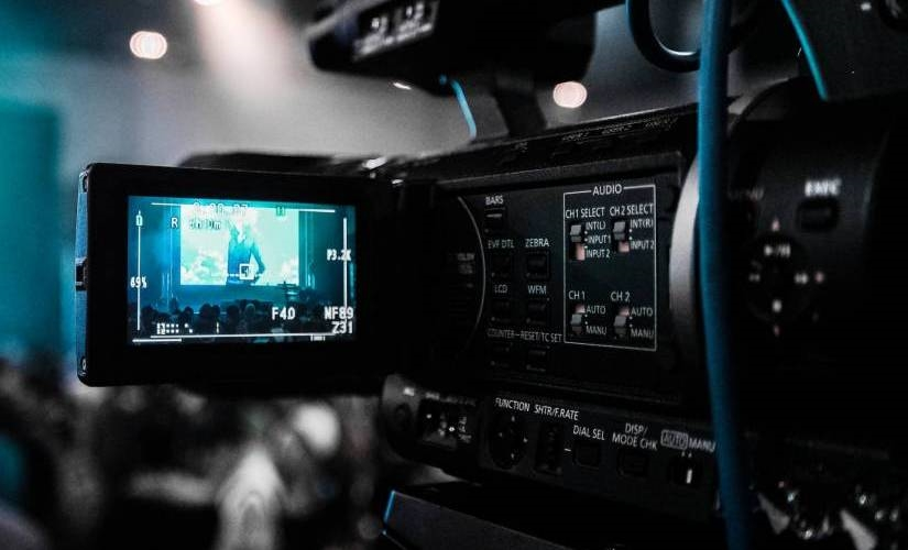 4 Video Lead Generation Strategies for More Engagement | DeviceDaily.com