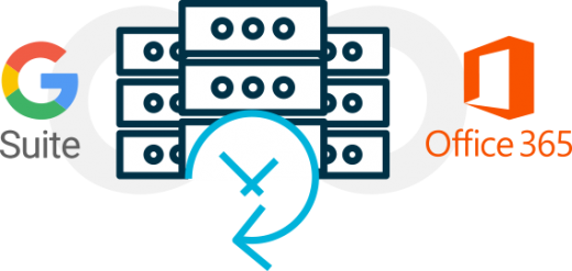 Pitching SaaS Backup: 3 Obstacles to Expect