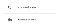 The Right Way to Manage Multiple Locations Through Google My Business
