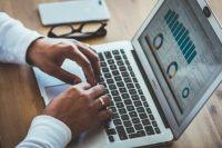 25 Key Remote Work Statistics for 2020