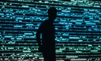 3 People Reveal a Formula for Hedge Fund Data Operations