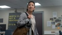 3 things you need to know before the 'Killing Eve' season 3 premiere