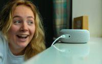 Amazon Alexa Learns Long-Form Speaking Style