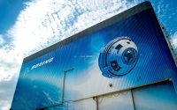 Boeing will send Starliner on another uncrewed test flight