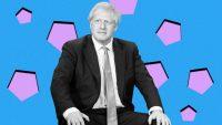 British prime minister Boris Johnson in ICU as coronavirus symptoms worsen