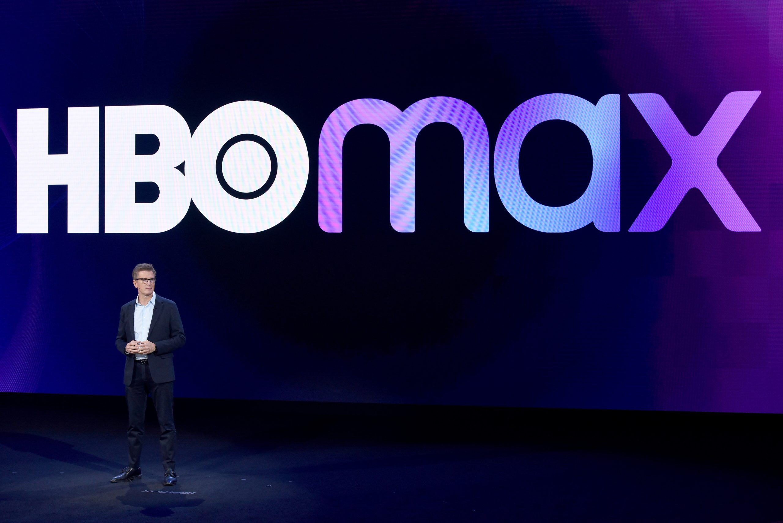 Charter is the first cable company with a deal for HBO Max | DeviceDaily.com