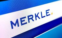 DAN Acquires 100% Ownership of Merkle
