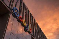 Google invests $6.5 million to fight coronavirus-related misinformation