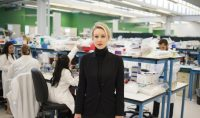 HBO's free streaming includes 'The Wire' and its Theranos documentary