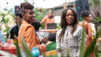 Here's your cheat sheet to get caught up for the return of HBO's 'Insecure'