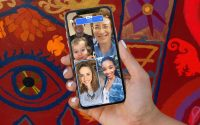 Houseparty says it wasn't hacked, offers $1 million for 'smear campaign' proof