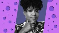 How 'Insecure' star Natasha Rothwell is writing her own confidence