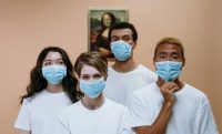 How Will the Pandemic Impact the Future of Work?