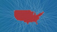 How a new broadband map could finally bring fast internet to everyone in America