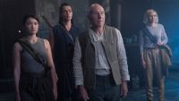 How to watch 'Star Trek: Picard' on CBS All Access for free during the coronavirus lockdown