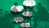 I've spent 2 years and $2 billion researching virtual teams: Candid communication is possible