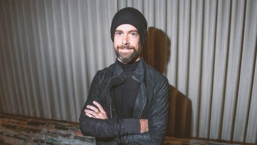 Jack Dorsey says he's moving 28% of his wealth to fund COVID-19 relief and other causes